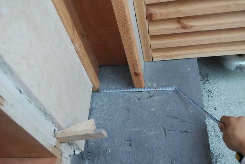吊顶窗帘盒制作步骤